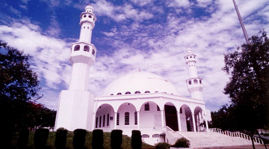 mesquita_arabe_01.jpg