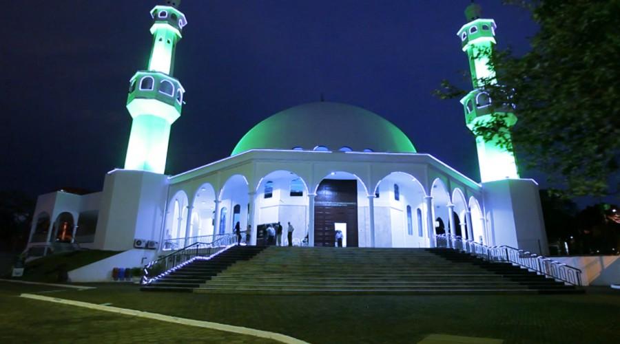 mesquita_arabe_02.jpg