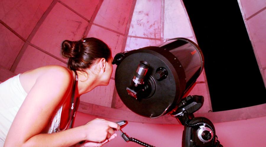 polo_astronomico_02.jpg