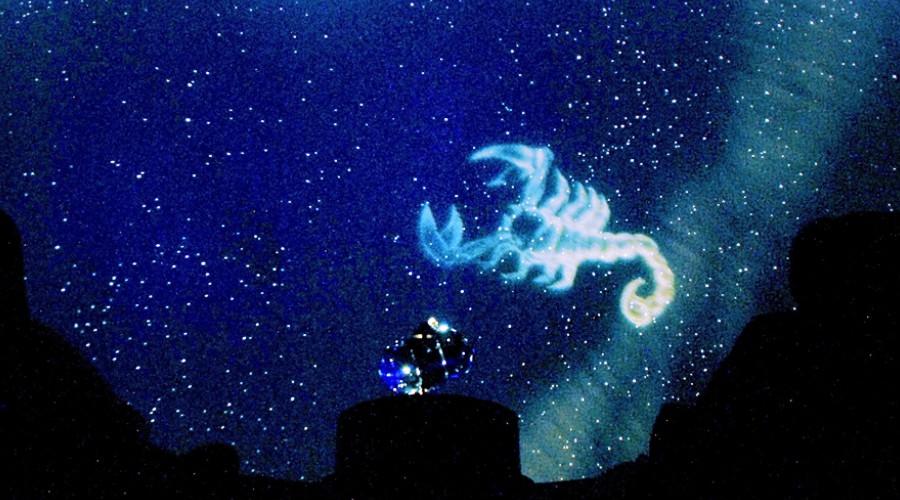 polo_astronomico_03.jpg
