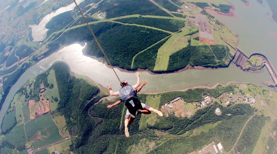 skydive_01.jpg