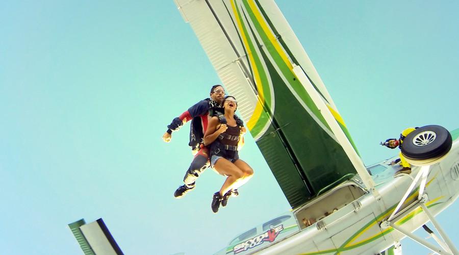 skydive_02.jpg