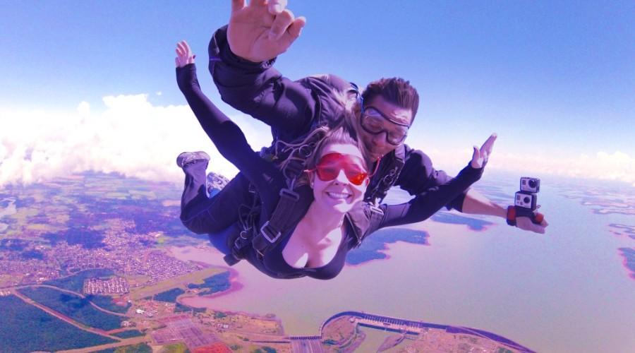 skydive_03.jpg