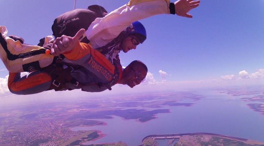 skydive_04.jpg
