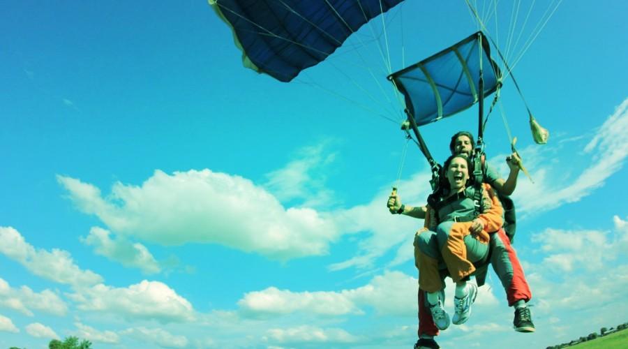 skydive_05.jpg
