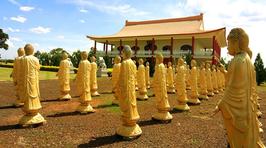 templo_budista_01.jpg