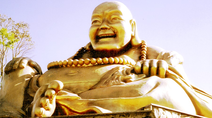 templo_budista_02.jpg