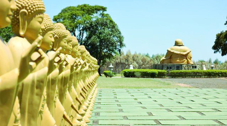 templo_budista_04.jpg