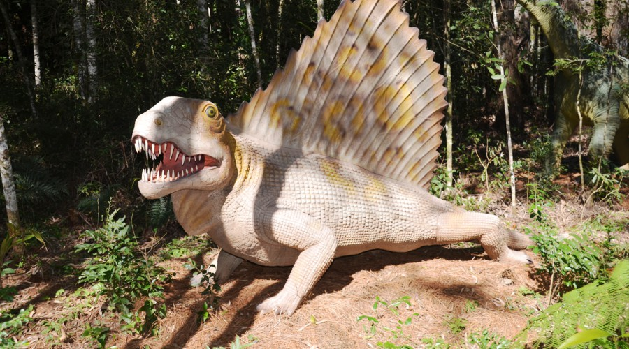 vale_dos_dinossauros_04.jpg