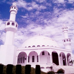 mesquita_arabe_principal.jpg