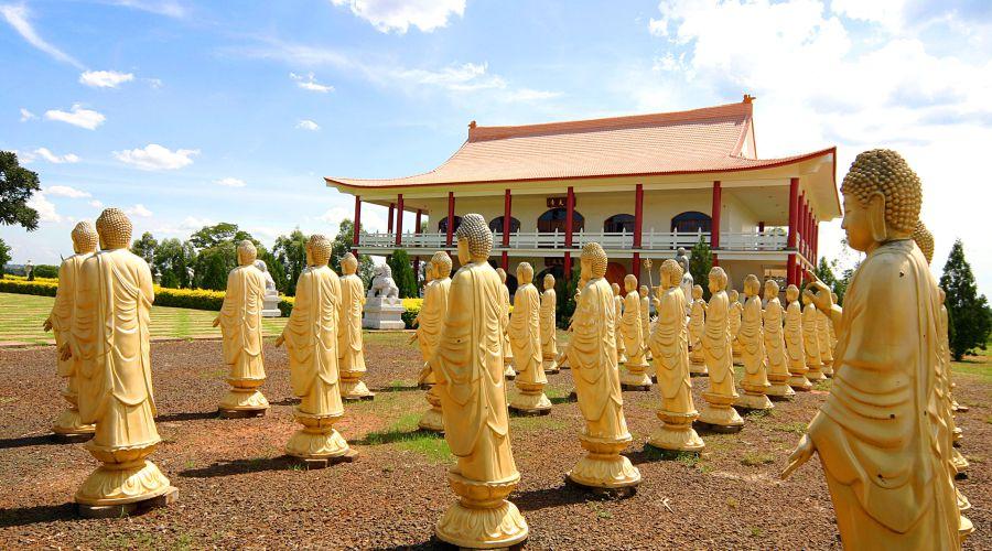 templo_budista.jpg